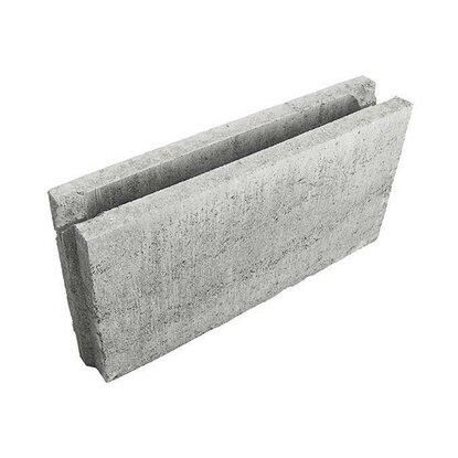 DITON Debniaca tvárnica 10 cm sivá