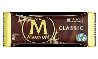 Magnum Classic, 120g