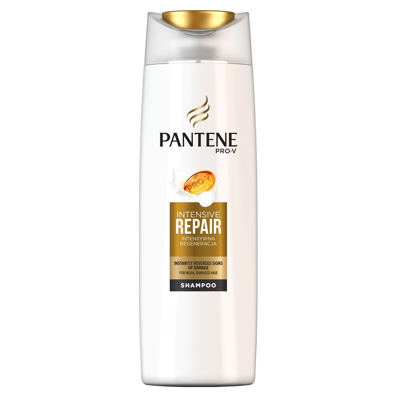 Pantene Repair&Protect šampón na vlasy 1x400 ml