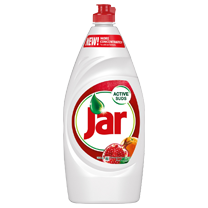Jar Pomegranate 900 ml