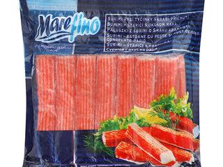 Marefino