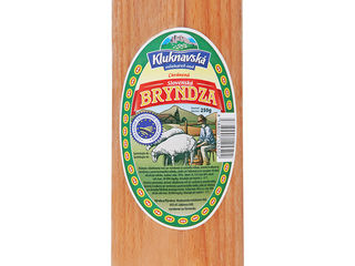 Kluknavská mliekareň