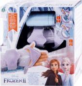 Kúzelná rukavica Frozen 2, 1 ks