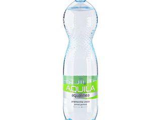 obrázek Pramenitá voda