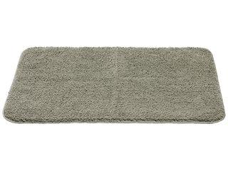 340x230