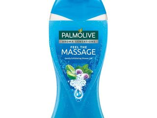 Palmolive Aromasensations Feel the Massage sprchový gél dámsky 1x250 ml