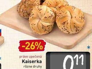 Kaiserka 55 g
