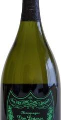 Obrázok Dom Pérignon Blanc Luminous Vintage 2010 12,5% 0,75 L