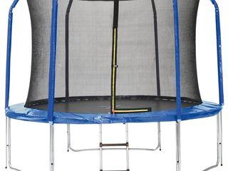 Trampolína 305cm Marimex 1ks