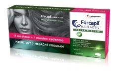 Obrázok FORCAPIL HAIR ACTIV