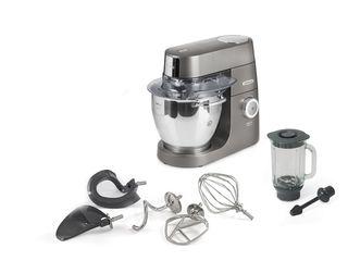 Kuchynský robot Chef Titanium XL KVL8320S Kenwood 1 ks