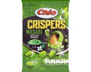 Obrázok Chio Crispers 65 g