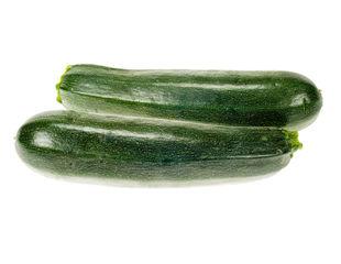 Cuketa zelená 1 kg