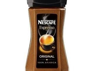 Nescafé Espresso Original