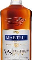 Martell VS 40% 0,70 L