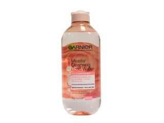 Garnier Rose micelárna voda 1x400 ml