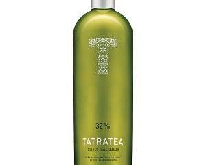 Karloff Tatratea 0,7 l