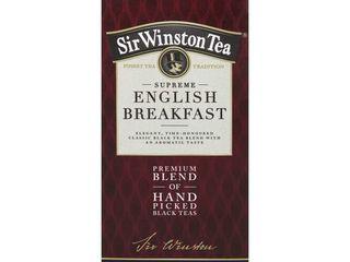 Sir Winston