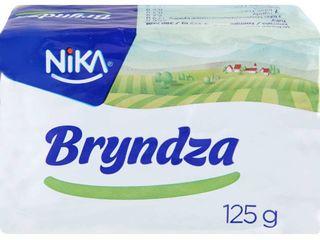 Obrázok Bryndza
