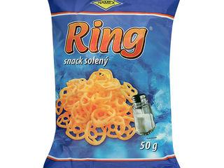 Namex Ring