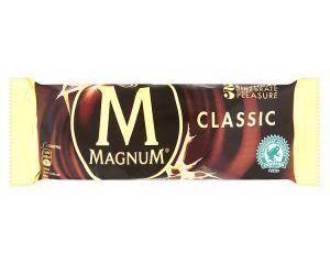 Obrázok Magnum Classic 120 ml