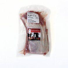 Obrázok Bravčové karé bez kosti Urbánek 1 kg