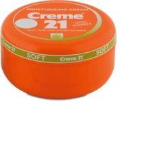 Hydratačný krém s vitamínom E, 250 ml