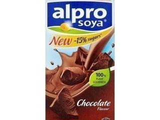 Sójový nápoj Alpro Soya