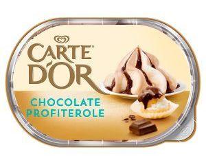 Obrázok Carte d'Or 900 ml