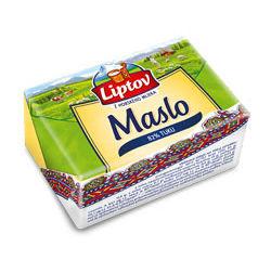 Liptov maslo 250 g