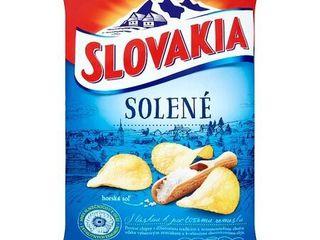Obrázok Slovakia Chips