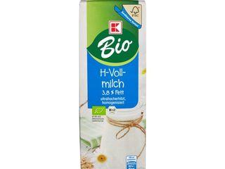 K-Bio