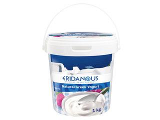 Obrázok Grécky jogurt