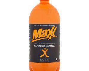 Maxx Exxtreme 1 l