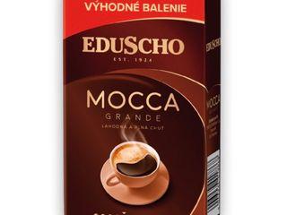 Obrázok Eduscho Mocca Grande