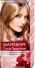 Obrázok Farba na vlasy, 7.0 jemná opálová blond