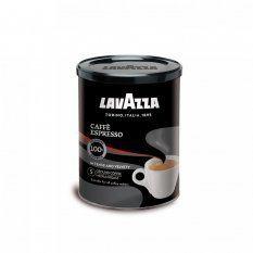 Obrázok Mletá káva Lavazza 250 g