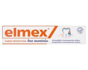 Obrázok Elmex Caries Protection 75 ml