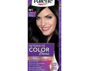 obrázek Schwarzkopf Palette Intensive Color Creme barva na vlasy, vybrané druhy