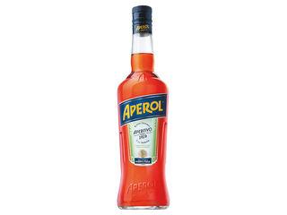 Obrázok Aperol