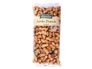 Jumbo arašidy