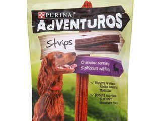 Obrázok Doplnkové krmivo pre psy