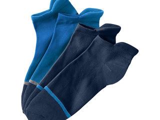 Obrázok Členkové ponožky
