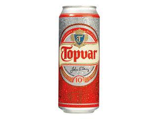 Obrázok Topvar 10°