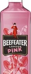 Beefeater Pink 37,5% 0,70 L
