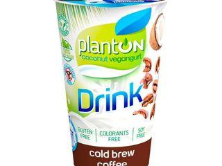 Planton Drink