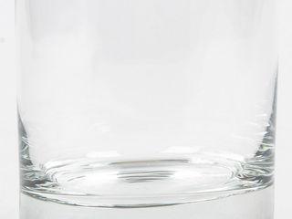 Pohár whisky Lario 200ml Metro Professional 12ks