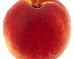 Obrázok Nektárinky 1 kg
