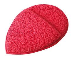 Obrázok Donell hydrofilná hubka na odstránenie make-upu