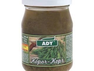 Obrázok Kôpor